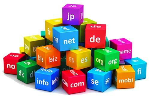 hangi-alanadi-domain-uzantisi-secimi-daha-iyi