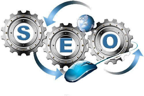 seo-firmasi-ajansi-youtube-seo-site