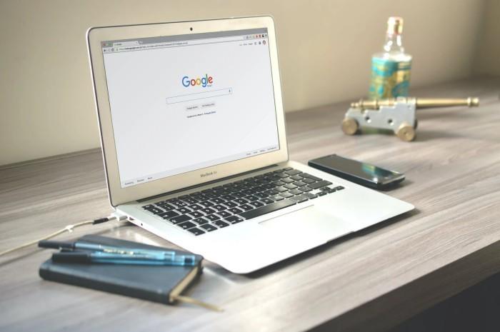 internet-web-sitesi-yaptirmak-istiyorum-yapan-firmalar