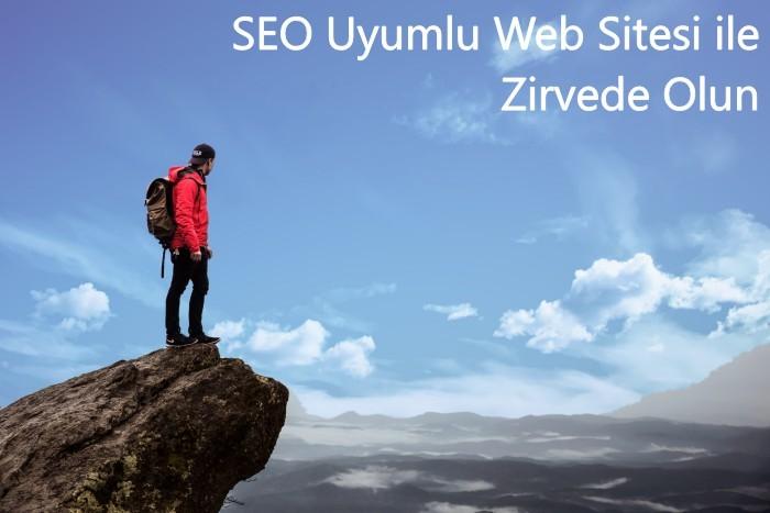 seo-uyumlu-internet-eticaret-sitesi-yapan-firma