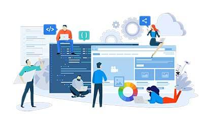 web site seo düzenleme nasıl yapılır