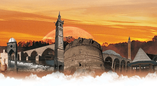 Diyarbakir seo firmasi hizmeti uzmani calismasi fiyatlari