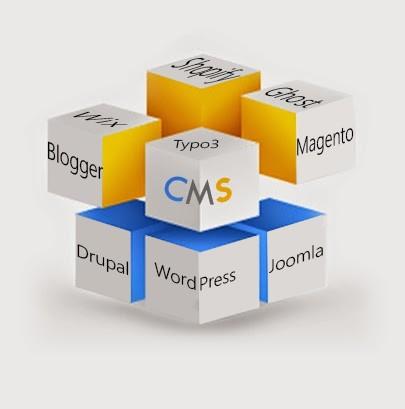 cms-icerik-yonetim-sistemleri