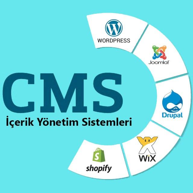 cms-icerik-yonetim-wordpress-joomla-drupal-wix-shopify